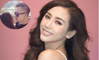 DJ Yuu Quỳnh Nhi: