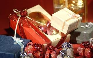 Noel tặng gì cho người yêu thuộc cung Ma Kết?