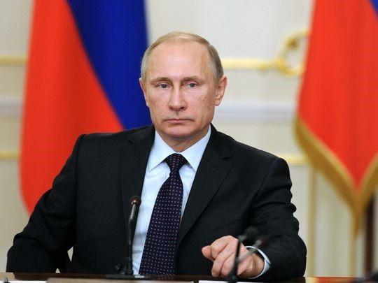 Đại sứ Nga bị ám sát tại Thổ Nhĩ Kỳ 3