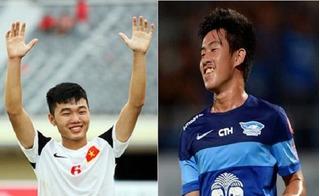 3 điểm nóng quyết định trận đại chiến U21 HAGL và U21 Thái Lan