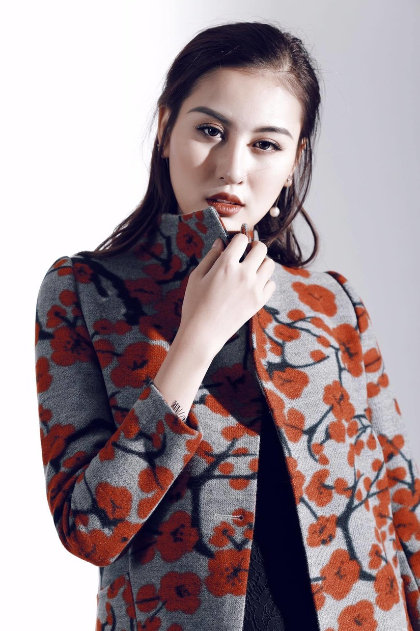 Hotgirl Hà Lade1