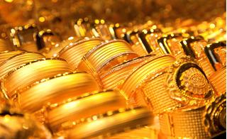Giá vàng hôm nay 20/12: Vàng chững lại, tỷ giá tiếp tục đi lên