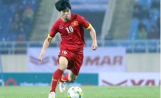 U21 HAGL và U21 Thái Lan: Chờ Công Phượng lên tiếng