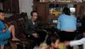 Tử tù Hàn Đức Long được trả tự do sau 11 năm bị khép tội Giết người và Hiếp dâm trẻ em