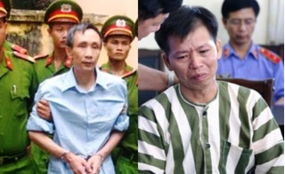 Vụ án Hàn Đức Long và án oan Nguyễn Thanh Chấn cùng một ê kip điều tra