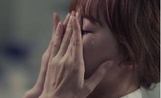 Hari Won than vãn trước lễ cưới và đây là phản ứng của Tiến Đạt