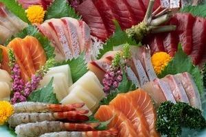 Cách ăn uống theo độ tuổi để giữ gìn sắc đẹp