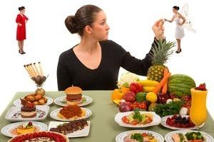 Từng loại da khác nhau cần có chế độ ăn uống khác nhau