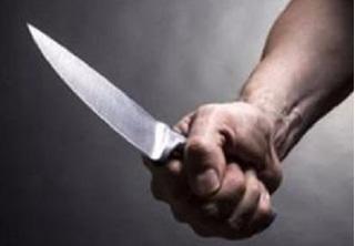 Hà Nội: Lái xe đến giải vây giúp bạn, bị côn đồ chém tử vong