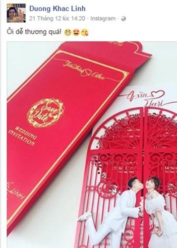 Đám cưới Trấn Thành và Hari Won 9