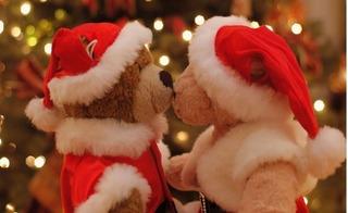 Đi chơi đêm Noel mà không làm những điều này với người yêu thương thì quá phí!