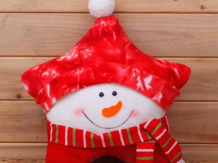 quà Noel cho bé gái 2