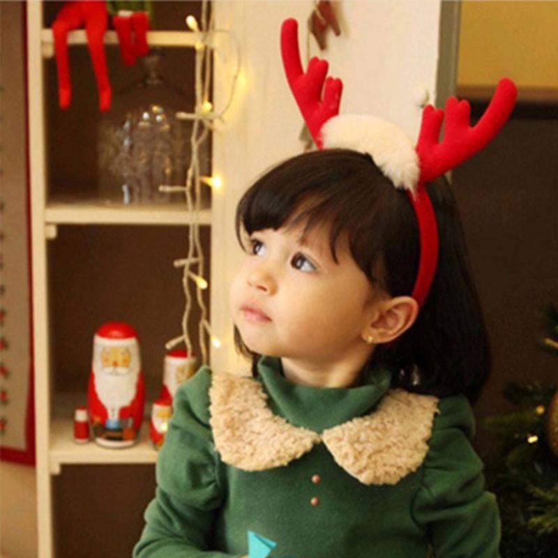 quà Noel cho bé gái 3