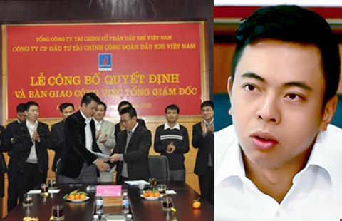 Vũ Quang Hải
