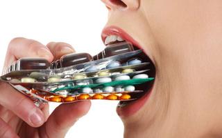 Dừng ngay việc dùng thuốc Tây