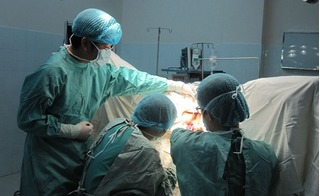 Những nguyên nhân khiến bệnh nhân tử vong sau khi gây mê