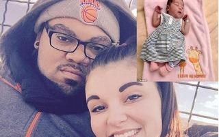 Số phận thảm thương của bé gái nằm bên xác ba mẹ chết vì sốc ma túy