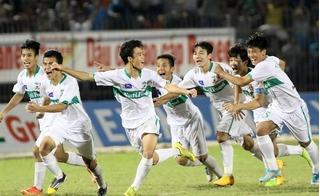 U21 Việt Nam - U21 HAGL: Chờ thế trận đôi co hấp dẫn