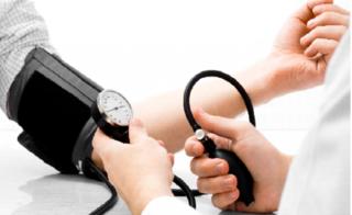 Cách dùng muối để cả đời không bao giờ lo biến chứng do huyết áp thấp