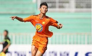 Sự sa sút khó hiểu của 3 cựu sao U19 Việt Nam