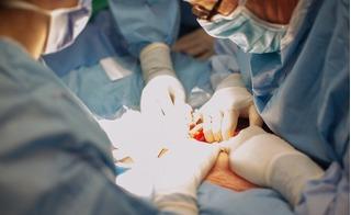 Khánh Hòa: Thêm một vụ sản phụ tử vong bất thường trong bệnh viện