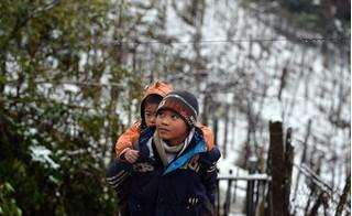 Dự báo thời tiết ngày mai 30/12: Miền Bắc rét nhất từ đầu đông đến nay