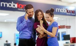Người dùng MobiFone có thể đổi số điện thoại mà không cần thay SIM