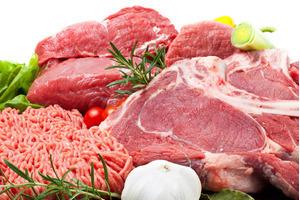 Muốn có làn da đẹp nên ăn ít những loại thực phẩm có tính axit