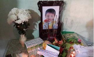 Những vụ án khiến dư luận phẫn nộ: Ép con thơ cùng chết chỉ vì buồn chuyện gia đình