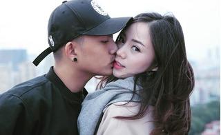 Hotgirl Quỳnh Kool: