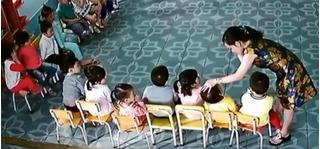 Giáo viên bạo hành trẻ em là sự suy đồi đạo đức, cần thẳng tay nghiêm trị