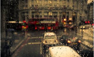 Dự báo thời tiết ngày 2/1: Hà Nội mưa rét trong ngày nghỉ Tết cuối cùng