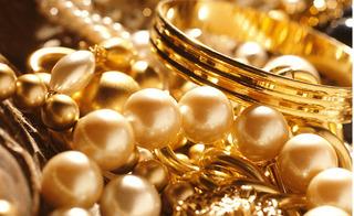 Giá vàng hôm nay 2/1/2017: Thị trường vàng ảm đạm ngày đầu năm