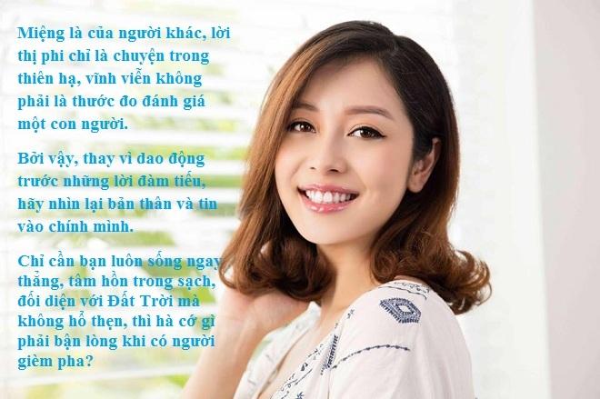 Jennifer Phạm 3