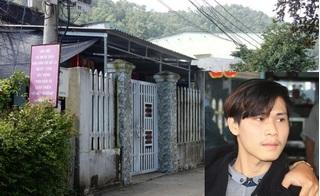 Đà Nẵng: Quá khứ bất hảo của nghi phạm vung dao hạ sát anh họ