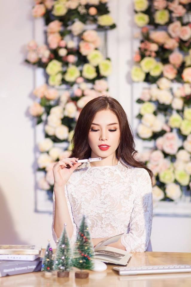 Hotgirl Linh Rin2