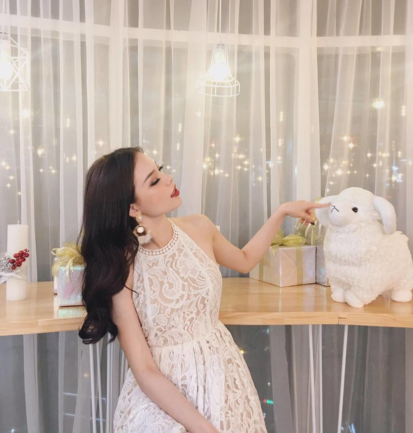 Hotgirl Linh Rin3