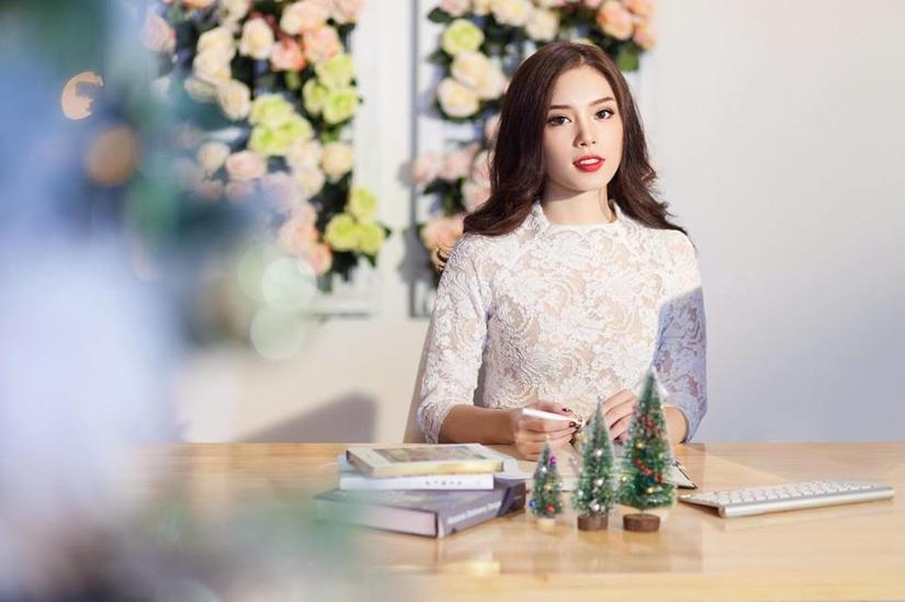 Hotgirl Linh Rin1