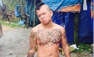 """Tâm sự đầu tiên của """"thánh chửi"""" Dương Minh Tuyền sau 2 tháng tạm giam"""