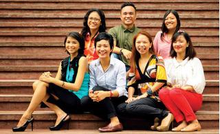Indonesia dành 15 suất học bổng Darmasiswa cho sinh viên Việt Nam