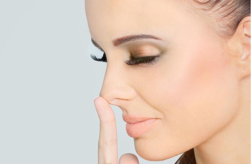 Phẫu thuật chỉnh đầu mũi