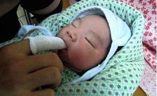Muốn trẻ khỏe mạnh từ sơ sinh, mẹ tuyệt đối tránh 6 điều cấm kỵ này