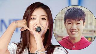 Hot girl xứ Hàn muốn đánh cắp trái tim Xuân Trường bằng bất cứ giá nào