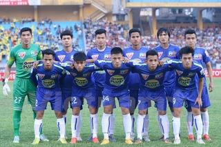 Điểm danh những ứng cử viên nặng ký cho danh hiệu vô địch V.League 2017