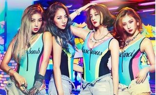Wonder Girls sắp tan rã sau 10 năm hoạt động vì bị JYP hắt hủi?