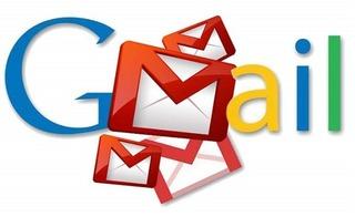 Cách lấy lại mật khẩu Gmail đơn giản và nhanh chóng nhất