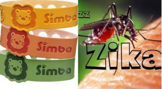 Thực hư về các sản phẩm ngừa Zika đang quảng cáo rầm rộ