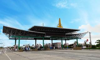 Lái xe bức xúc vì trạm thu phí BOT Mỹ Lộc – Nam Định bất ngờ tăng giá vé gần gấp đôi