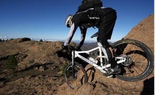 """""""Bật mí"""" kinh nghiệm chọn xe đạp thể thao loại tốt nhất"""