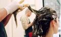 10 ngày sau khi nhuộm tóc, cô giáo 47 tuổi bất ngờ tử vong